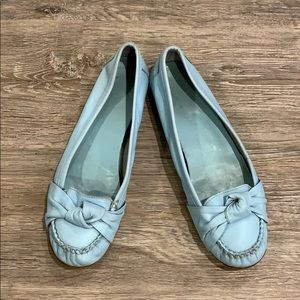 Shoes - Vintage Chic Loafers